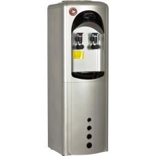 Aqua Work 16-L/HLN серебро напольный компрессорный