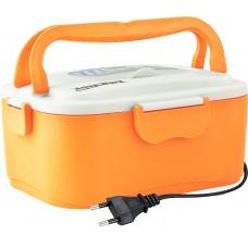 Aqua Work C5 220В оранжевый