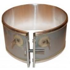 Бандаж (Наружный нагревательный элемент для бака гор. воды емкостью 2.2 литра)