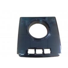 Верхняя крышка кулера (333)Black