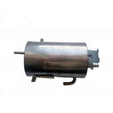 Бак нагрева 1,2 литра (для кулера с электронной системой охлаждения, без охлаждения)