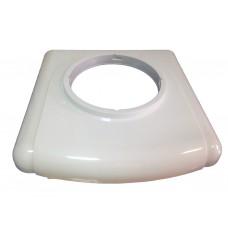 Верхняя крышка кулера (16LD,16L,16LB)