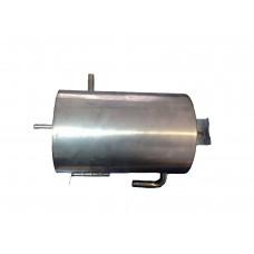 Бак нагрева (Бак увеличенной емкости-2.2 литра)