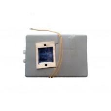 Бак холодной воды (Для кулера с электронной системой охлаждения)
