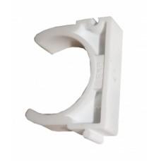 Кронштейн для крепления картриджа (D60мм)