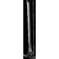 Корпус для фильтра (металлический) BP-4040